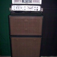 bi-amped-bass-cabinets-2