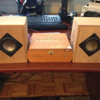 oscuro-the-cigar-box-speakers-4