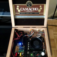 oscuro-the-cigar-box-speakers-6