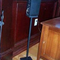 ricks-simple-speaker-stands-4