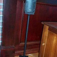 ricks-simple-speaker-stands-5