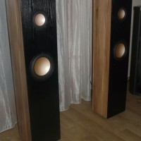 simple-sound-with-simple-classical-elegance-2