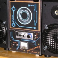 the-porta-partty-androgen-enhanced-boombox-2