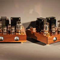 the-steam-amp-deux-project-2