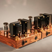 the-steam-amp-deux-project-3