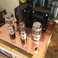 the-steam-amp-deux-project-7