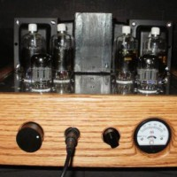 true-compactron-tube-amplifier-12