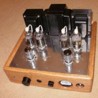 true-compactron-tube-amplifier-2