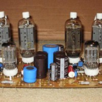 true-compactron-tube-amplifier-5