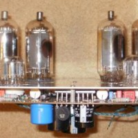 true-compactron-tube-amplifier-8
