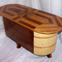 unique-parquet-subwoofer-table-2