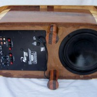 unique-parquet-subwoofer-table-4
