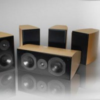 usher-ua711-and-ua721-speaker-systems-2