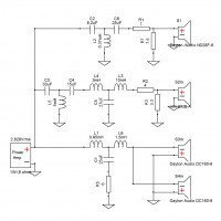 crossover_schematic_final