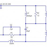 ob12pschematic