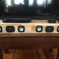 mcgregor_soundbar_v1