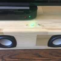 mcgregor_soundbar_v1_led