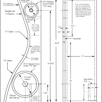 kowaxial_cabinet_layout